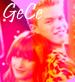 GeCe Icon