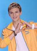 Oh Kenton, I Love You Too