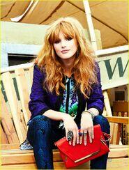 Bella-thorne-2013JustJared-photoshoot-blue-jacket