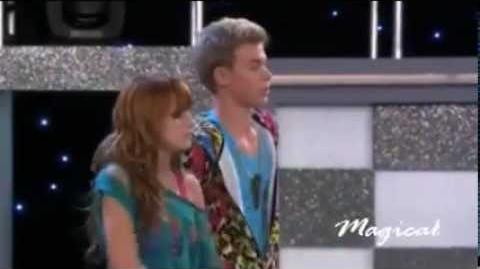 The Way Cece Loved Gunther