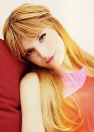 Bella-thorne-beautyportraitLOVE