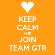 Keep-calm-and-join-team-gtr