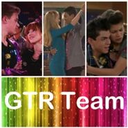 GTR Team