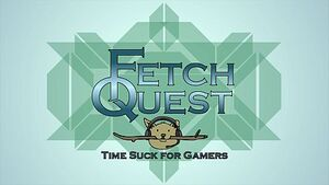 Fetchquest