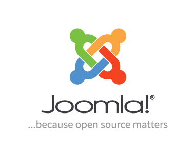 Image result for joomla logo