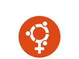 Ubuntu Women