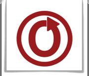Otw-logobox-transparent