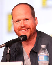 Joss Whedon by Gage Skidmore 4