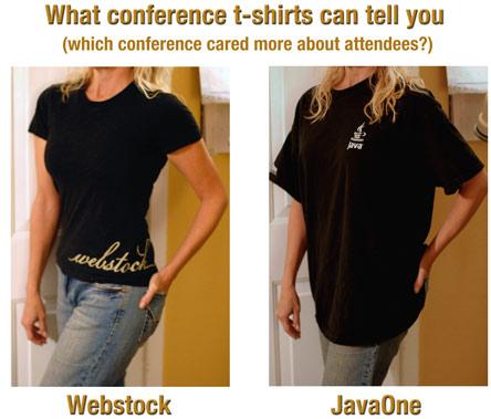 ed4fe5fc968 T-shirts