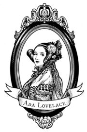 Lossy-page1-397px-Ada Lovelace.tif