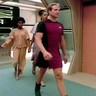Star Trek  53b031637b