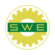 SWE gear RGB