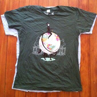 9ba8ad5b304df T-shirts | Geek Feminism Wiki | FANDOM powered by Wikia