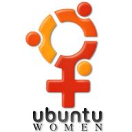 UbuntuWomen