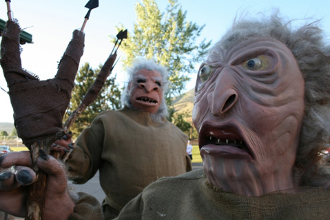 File:Best-worst-movie-review-troll-2.jpg