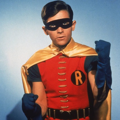 File:Robin 01.jpg