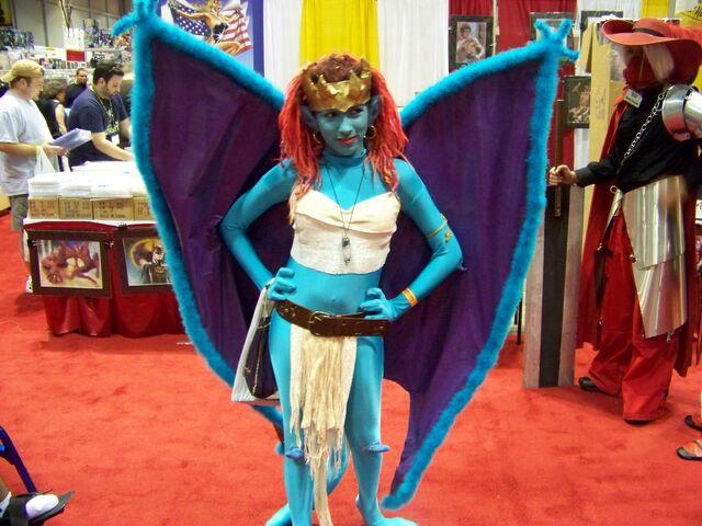 File:Gargoyles Demona.jpg