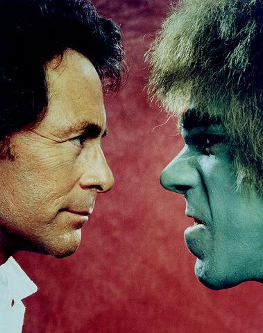 File:1970s hulk.jpg
