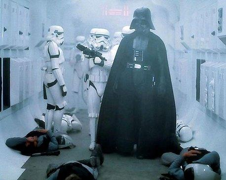 File:Vader first entrance.jpg