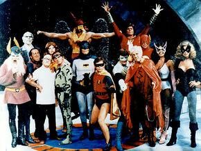 1970s dc heroes 01