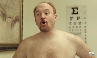 Louis-ck-shirtless-doctor