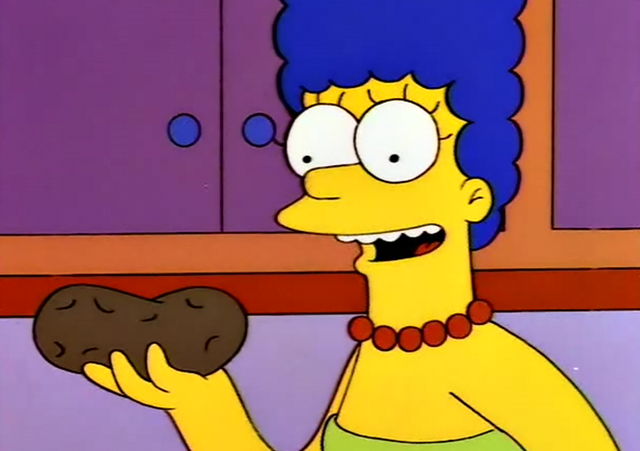 File:Marge potato its pretty big.png