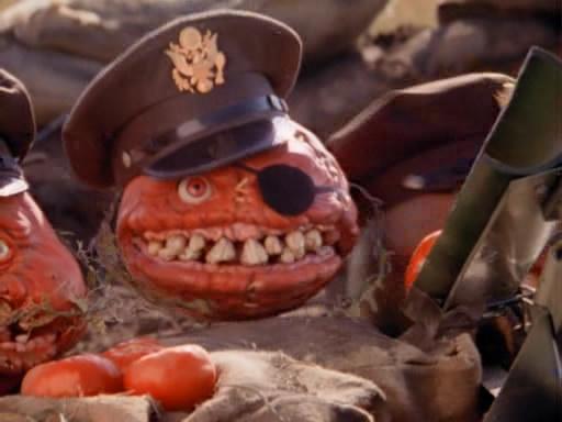 File:Killer tomatoes.jpg