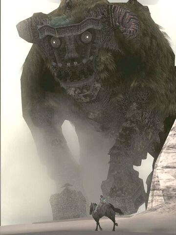 File:Shadow-of-the-colossus.jpg