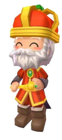 File:200px-King Roland3.png