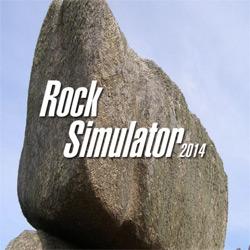 Rock-sim