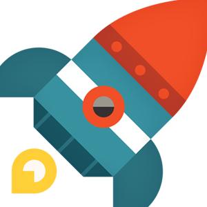 File:Bn avatar builtin12.png