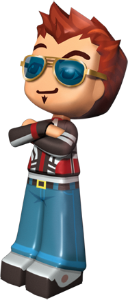 File:Chaz.png