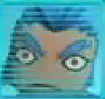 File:Raphael Face (1).png