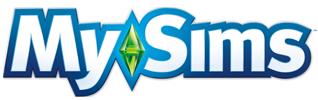My-sims-logo.jpg