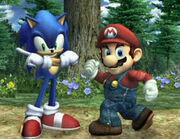 330px-Sonic&Mario