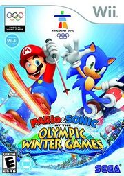 Mario & Sonic Winter (1)