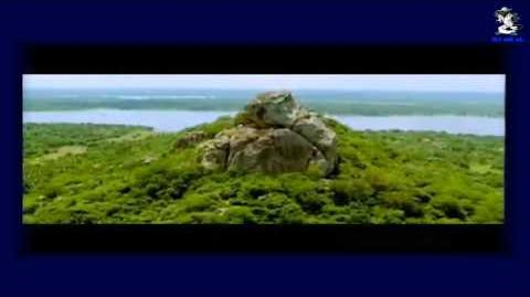 RATHNA DEEPA JANMABHUMI - Pandith Amaradeva 720P HD (((STEREO)))