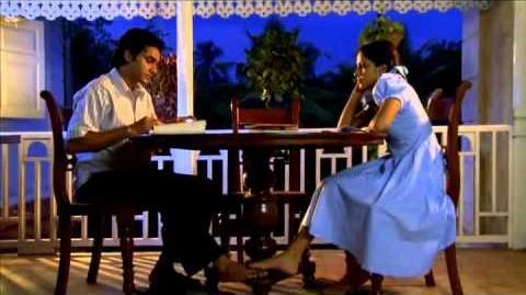 Ganga Addara Tele Drama Theme Song - Surendra Perera - New Version from wWw.TOPS