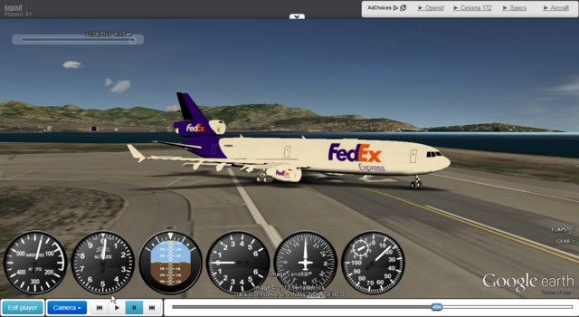 File:MD-11 Taxi On 22L.png
