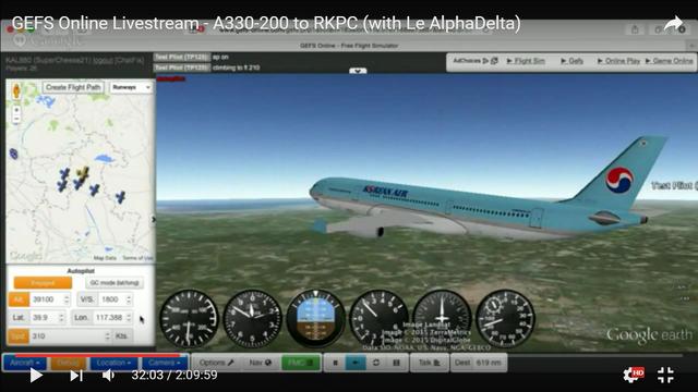 File:Korean Air 330 (SWA 215 Heavy credit) (8).png