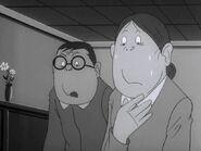 Mizuki & Nunoe 68 anime