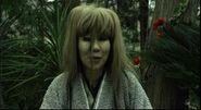 Sunakake-Babaa movie