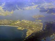 Cidade de Sakaiminato