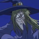 Witch07 Mugshot