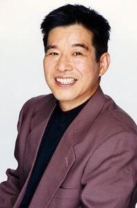 Kazumi Tanaka