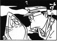 Yamada Yokai Army