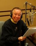 Hiroshi Otake