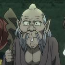 KagamiJijii18 Mugshot