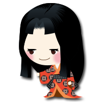 YokaiYokochoSekiyō