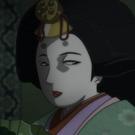 EmpressMayuge18 Mugshot